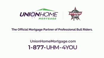 Union Home Mortgage TV Spot, 'Commited to Your Goals' - Thumbnail 8