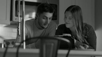 Union Home Mortgage TV Spot, 'Commited to Your Goals' - Thumbnail 1