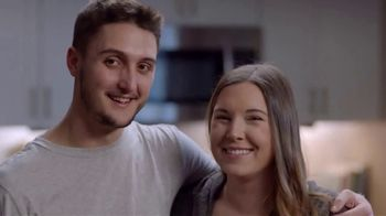 Union Home Mortgage TV Spot, 'Commited to Your Goals' - Thumbnail 6