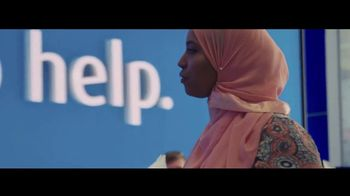 BMO Harris Bank TV Spot, 'Thank You' - Thumbnail 2