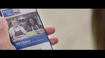BMO Harris Bank TV Spot, 'Thank You' - Thumbnail 7