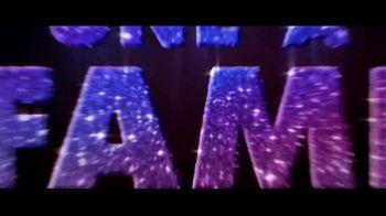 Trolls World Tour - Alternate Trailer 48