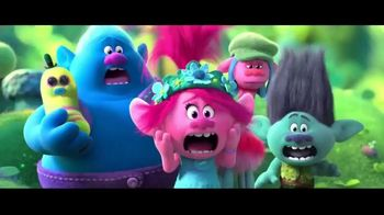 Trolls World Tour - Alternate Trailer 46