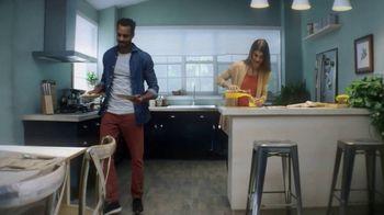FirstBank TV Spot, 'Smallest Mortgage' - Thumbnail 10