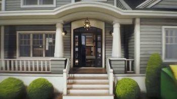 FirstBank TV Spot, 'Smallest Mortgage' - Thumbnail 3