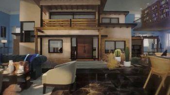 FirstBank TV Spot, 'Smallest Mortgage' - Thumbnail 4