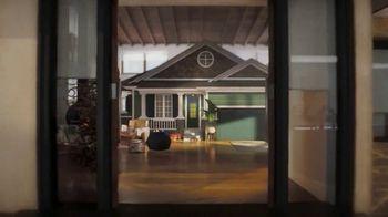 FirstBank TV Spot, 'Smallest Mortgage' - Thumbnail 5