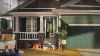 FirstBank TV Spot, 'Smallest Mortgage' - Thumbnail 6