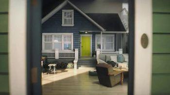 FirstBank TV Spot, 'Smallest Mortgage' - Thumbnail 7