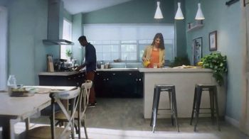 FirstBank TV Spot, 'Smallest Mortgage' - Thumbnail 9