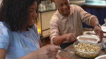 Food Lion, LLC TV Spot, 'Thank You' - Thumbnail 6
