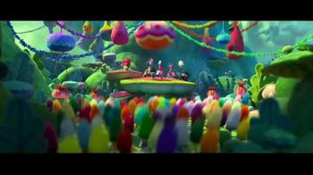 Trolls World Tour - Alternate Trailer 58
