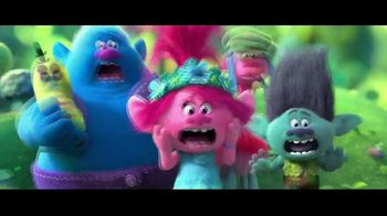 Trolls World Tour - Alternate Trailer 55