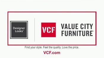 Value City Furniture TV Spot, 'Designer Styles' - Thumbnail 7
