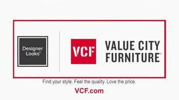 Value City Furniture TV Spot, 'Designer Styles' - Thumbnail 8