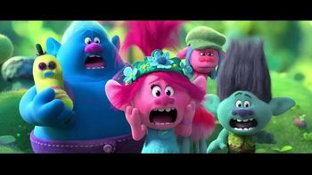 Trolls World Tour - Alternate Trailer 76