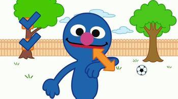 Sesame Workshop TV Spot, 'Toser y estornudar' [Spanish] - Thumbnail 6