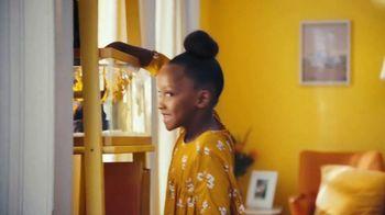 Poise TV Spot, 'Candice' - Thumbnail 4