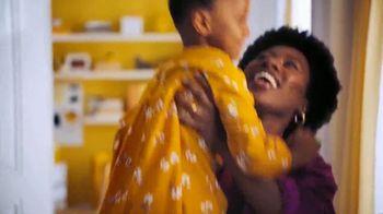 Poise TV Spot, 'Candice' - Thumbnail 5