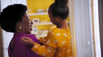 Poise TV Spot, 'Candice' - Thumbnail 6