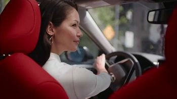 Toyota TV Spot, 'Here to Help: Road Ready' [T2] - Thumbnail 3