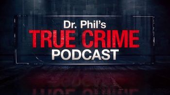 Mystery & Murder: Analysis by Dr. Phil TV Spot, 'A Mother's Secret: The Lori Vallow Story' - 10 commercial airings