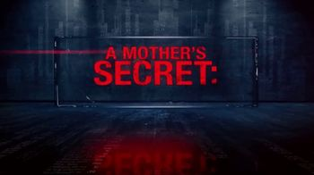 Mystery & Murder: Analysis by Dr. Phil TV Spot, 'A Mother's Secret: The Lori Vallow Story' - Thumbnail 4