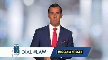 Morgan and Morgan Law Firm TV Spot, 'Free Unless We Win' - Thumbnail 2