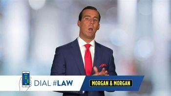 Morgan and Morgan Law Firm TV Spot, 'Free Unless We Win' - Thumbnail 4