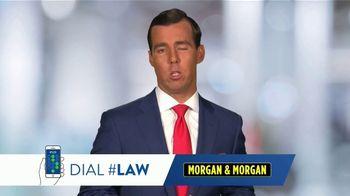 Morgan and Morgan Law Firm TV Spot, 'Free Unless We Win' - Thumbnail 6
