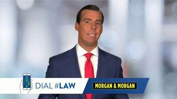 Morgan and Morgan Law Firm TV Spot, 'Free Unless We Win' - Thumbnail 7