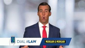Morgan and Morgan Law Firm TV Spot, 'Free Unless We Win' - Thumbnail 9