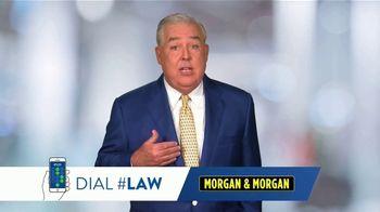 Morgan and Morgan Law Firm TV Spot, 'Recent Verdicts in Court' - Thumbnail 2