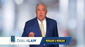 Morgan and Morgan Law Firm TV Spot, 'Recent Verdicts in Court' - Thumbnail 3