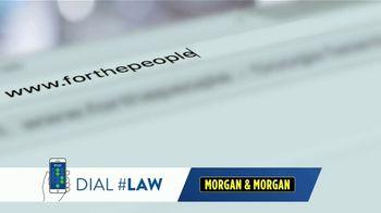 Morgan and Morgan Law Firm TV Spot, 'Recent Verdicts in Court' - Thumbnail 4