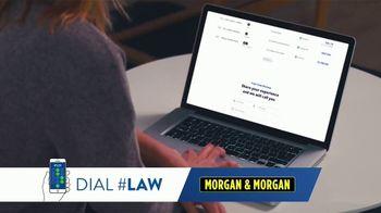 Morgan and Morgan Law Firm TV Spot, 'Recent Verdicts in Court' - Thumbnail 6