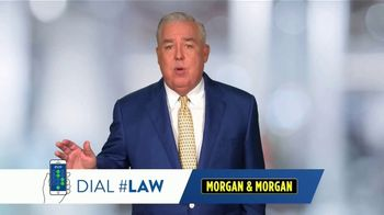 Morgan and Morgan Law Firm TV Spot, 'Recent Verdicts in Court' - Thumbnail 7