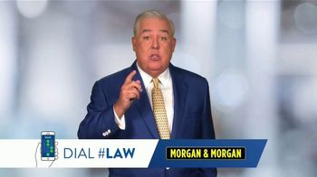 Morgan and Morgan Law Firm TV Spot, 'Recent Verdicts in Court' - Thumbnail 8