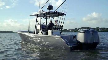 Islamorada Boatworks TV Spot, 'Boats of Distinction' - Thumbnail 1