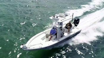 Islamorada Boatworks TV Spot, 'Boats of Distinction' - Thumbnail 2