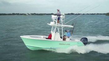Islamorada Boatworks TV Spot, 'Boats of Distinction' - Thumbnail 3