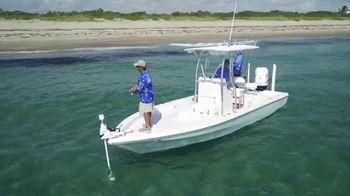 Islamorada Boatworks TV Spot, 'Boats of Distinction' - Thumbnail 6