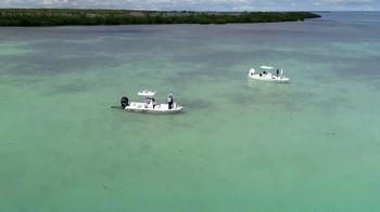 Islamorada Boatworks TV Spot, 'Boats of Distinction' - Thumbnail 7
