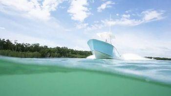 Islamorada Boatworks TV Spot, 'Boats of Distinction' - Thumbnail 8