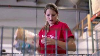 Kellogg's TV Spot, 'Gracias a los héroes que traen el desayuno a la mesa' [Spanish] - Thumbnail 6