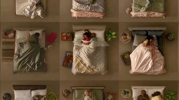 Casper TV Spot, 'Heaven for a Mattress: Save 10 Percent' - Thumbnail 7