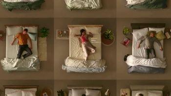 Casper TV Spot, 'Heaven for a Mattress: Save 10%' - Thumbnail 4