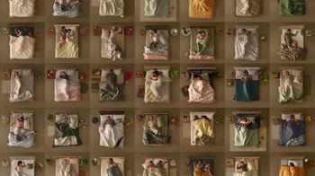 Casper TV Spot, 'Heaven for a Mattress: Save 10%' - Thumbnail 6