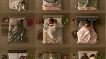 Casper TV Spot, 'Heaven for a Mattress: Save 10%' - Thumbnail 7