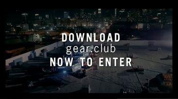 Gear Club TV Spot, 'World's Fastest Gamer' - Thumbnail 9